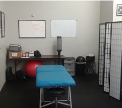 Physical therapy, Kinetic systems, columbia md, physical therapy near me
