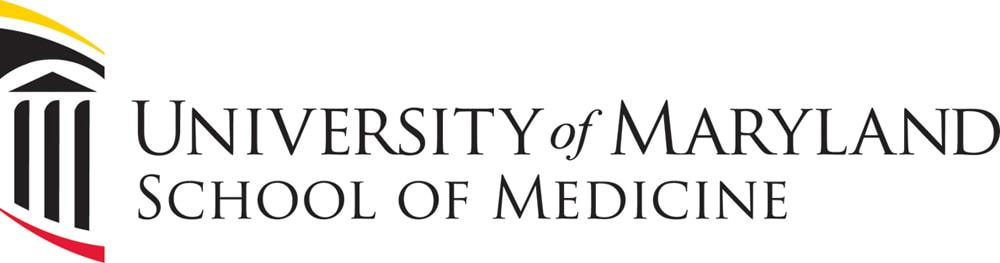 University of Maryland, School of Medicine